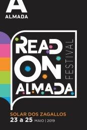 Programa _read_on _019