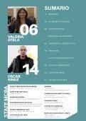 Música Clásica 3.0 Nº5 - Page 2