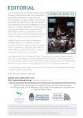 Música Clásica 3.0 Nº5 - Page 3