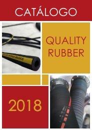 Nuevo catálogo QR 2019 (1)