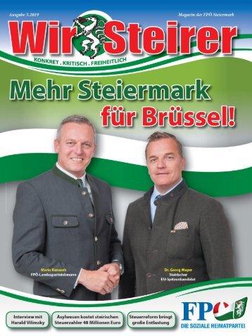 2019-03 Wir Steirer