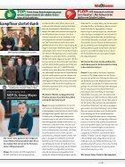 2019-03 Wir Steirer - Page 3