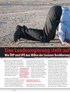 2019-03 Wir Steirer - Page 4