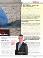 2019-03 Wir Steirer - Page 5