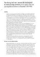 Van-drassig-land - Page 2