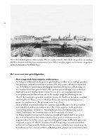 Van-drassig-land - Page 4