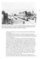 Van-drassig-land - Page 5