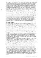 Van-drassig-land - Page 6