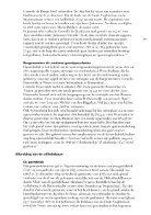 Van-drassig-land - Page 7