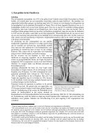 Visdonk - Page 3
