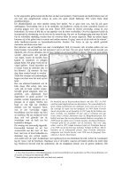 Visdonk - Page 5