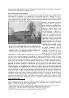 Visdonk - Page 6