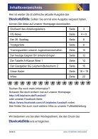 Stadionblättle 26. Spieltag: SG Leipheim/Bubesheim 2 - SV Unterknöringen - Seite 2