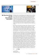 GP 03/19 - Page 3