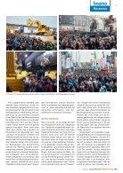 GP 03/19 - Page 7