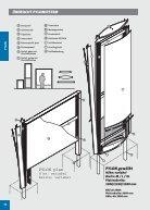 Pylon-Systeme - Page 2