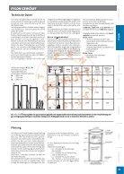 Pylon-Systeme - Page 7