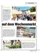 s'Magazin usm Ländle, 19. Mai 2019 - Seite 5