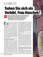 s'Magazin usm Ländle, 19. Mai 2019 - Seite 6