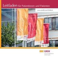 Leitfaden_Uni_Halle_01_2019