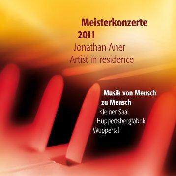 MvMzM_2011