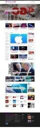 Business Finance, Market, Government Finance News - FinanceTwenty_ - www.financetwenty.com