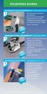 Dustprotect Staubfreies Arbeiten - Page 2