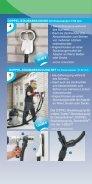 Dustprotect Staubfreies Arbeiten - Page 3