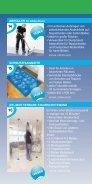 Dustprotect Staubfreies Arbeiten - Page 7