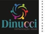 Apresentação - Dinucci Comunicação Visual-compactado