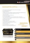 STARTCRAFT Lithium Power - Seite 3