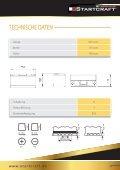 STARTCRAFT Lithium Power - Seite 7
