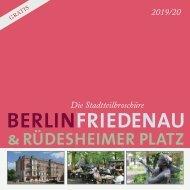 STB_Friede+Rüdi_einz_190519
