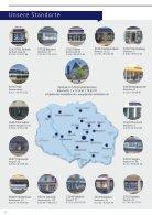 Imagebroschüre Bender & Bender Immobilien Gruppe GmbH - Seite 2