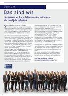 Imagebroschüre Bender & Bender Immobilien Gruppe GmbH - Seite 4