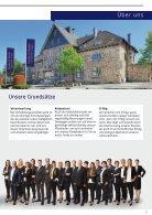 Imagebroschüre Bender & Bender Immobilien Gruppe GmbH - Seite 5