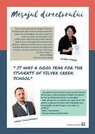 Anuarul liceului (2018-2021) - Page 2