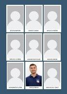 Anuarul liceului (2018-2021) - Page 4