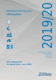 SCHUCH_Katalog_LED_2019-20_DE