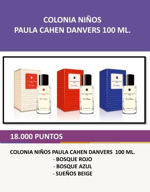 catalogo-shopping-premiumPIA52