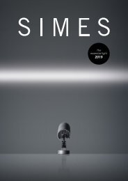 SIMES_Catalog_The-essential_light_2019_EN