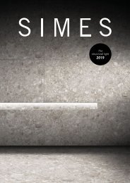 SIMES_Catalog_The-structural-light_2019_EN