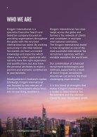 Kingpin International - Corporate Brochure 2018 (Digital) - Page 2