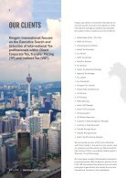 Kingpin International - Corporate Brochure 2018 (Digital) - Page 4