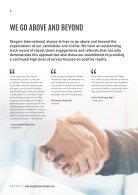 Kingpin International - Corporate Brochure 2018 (Digital) - Page 6