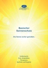 201804-FB-Sonnenschutz-red