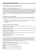 201804-FB-Sonnenschutz-red - Page 7