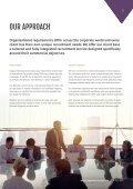 Kingpin International - Corporate Brochure 2019 (Digital) - Page 3