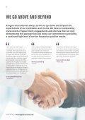Kingpin International - Corporate Brochure 2019 (Digital) - Page 6