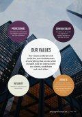 Kingpin International - Corporate Brochure 2019 (Digital) - Page 7